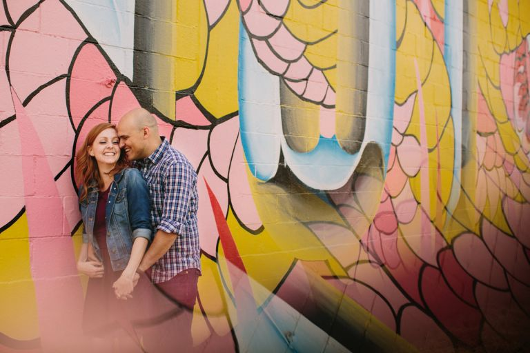 amber hughes wedding photographer