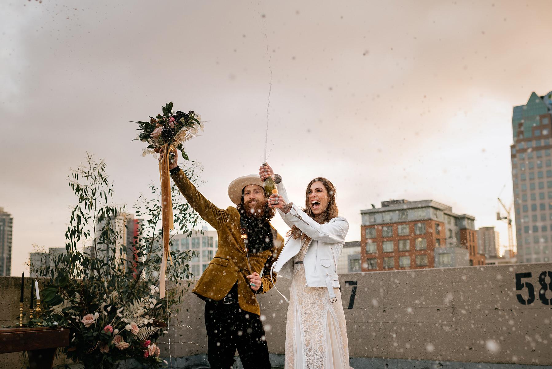 Leanne Sim BC wedding photographer